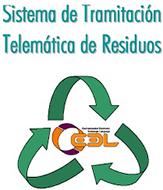 CERTIF.-GESTION-RESIDUOS