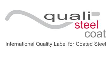 quality-steel-coat