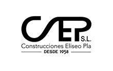 Construcción Eliseo Pla
